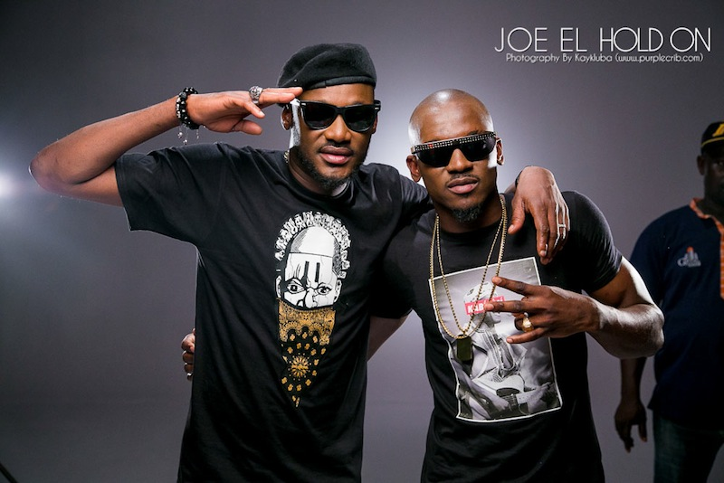 Joe-EL-ft-2Face-Hold-On-Photography-by-kayode-Ajayi-Kaykluba-www.tooXclusive.com (4)