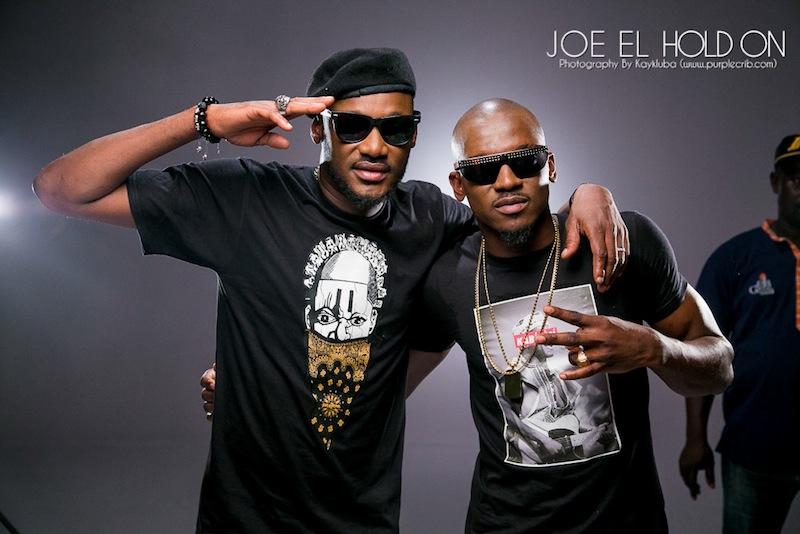Joe-EL-ft-2Face-Hold-On-Photography-by-kayode-Ajayi-Kaykluba-www.tooXclusive.com (4)