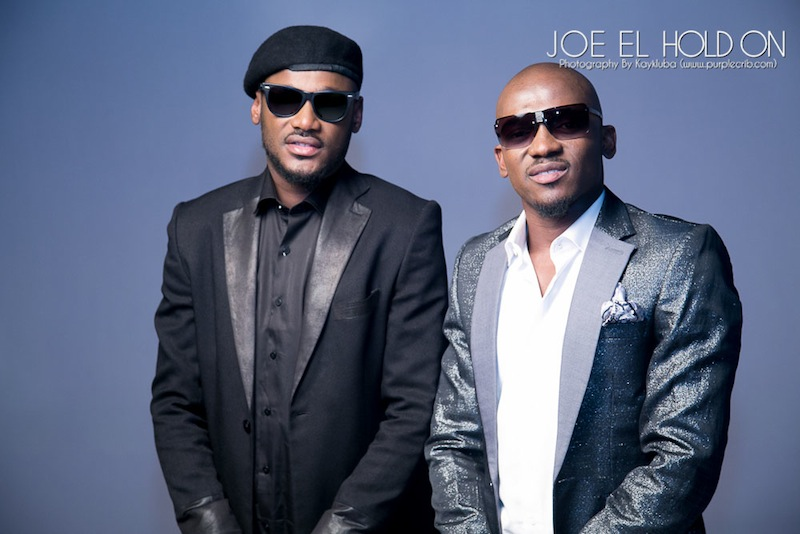 Joe-EL-ft-2Face-Hold-On-Photography-by-kayode-Ajayi-Kaykluba-www.tooXclusive.com (5)