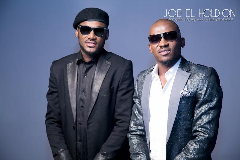 Joe-EL-ft-2Face-Hold-On-Photography-by-kayode-Ajayi-Kaykluba-www.tooXclusive.com (5)