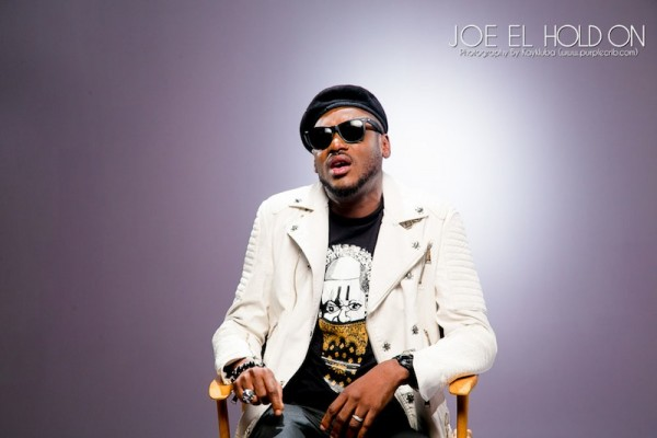 Joe-EL-ft-2Face-Hold-On-Photography-by-kayode-Ajayi-Kaykluba-www.tooXclusive.comJoe-EL-ft-2Face-Hold-On-Photography-by-kayode-Ajayi-Kaykluba-www.tooXclusive.com