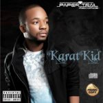 Karat Kid – Bamijo (Prod by Dayme)