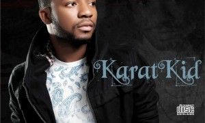 Karat Kid_tooXclusive.com
