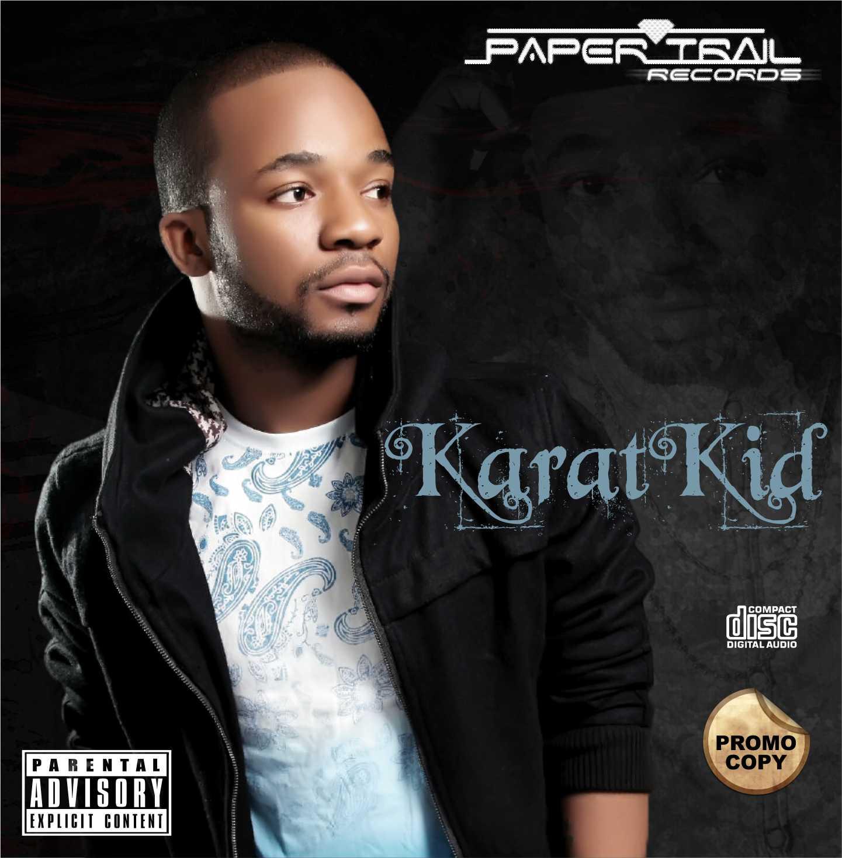 Karat Kid_tooXclusive.com