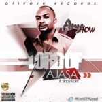 Lord Of Ajasa – Anyhow ft. Slopy Kickx