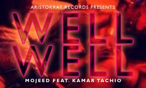 Mojeed-Kamer-Well-Well-Art_tooXclusive.com_