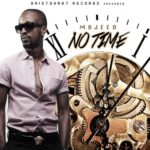 Mojeed – No Time (Prod by Leriq)