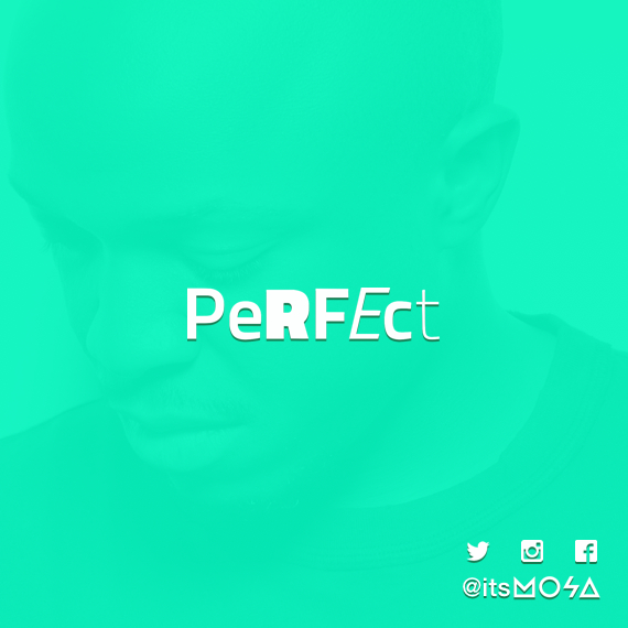 Mosa-Perfect-Art-tooXclusive.com