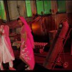 VIDEO PREMIERE: Orezi – Shoki