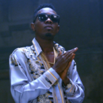 Patoranking: The New Face of Naija Dancehall