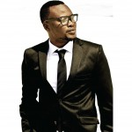 'At Least Try Change Album Art' – Singer Slams Sheyman For Stealing His Work