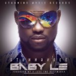 Stunnah Gee – Baby Le (Prod by T-Izze)