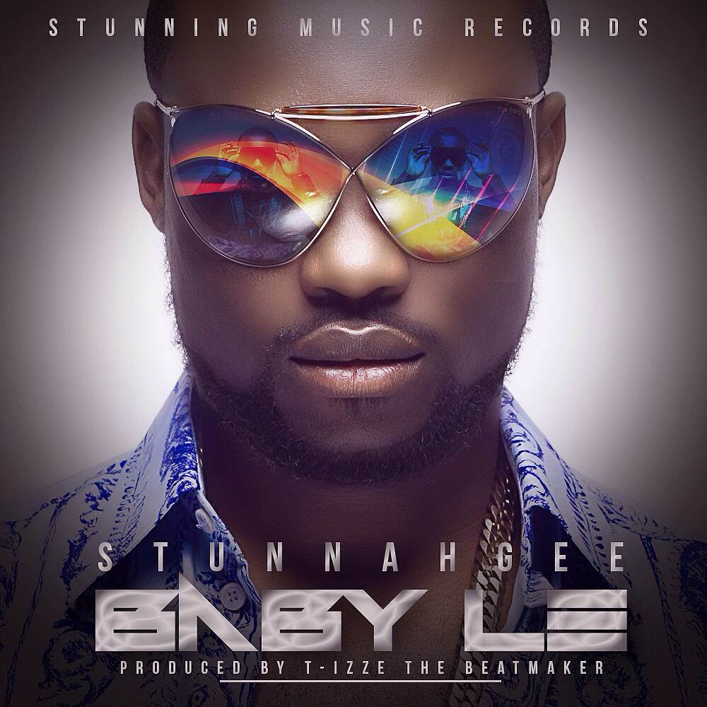 Stunnah Gee - Baby Le-Art_tooXclusive.com