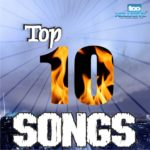 "10 HOTTEST SINGLES JUNE 2014 ""Readers Choice"""