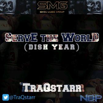 TraQ - STW - blog size