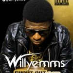 Willyemms – Shout Out ft. GSD (Prod. by Echo)