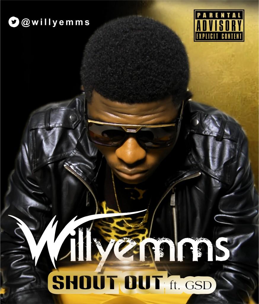 Willyemms