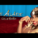 VIDEO: Yemi Alade – Tangerine ft. Selebobo (Teaser)