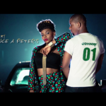VIDEO PREMIERE: Yemi Alade – Tangerine ft. Selebobo