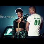 VIDEO PREMIERE: Yemi Alade – Tangerine ft. Selebobo