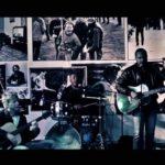 VIDEO: Infinity – The Anthem