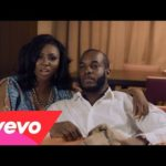 VIDEO: Lynxxx – My Place