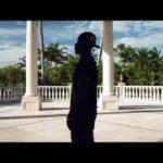 VIDEO: Fuse ODG – Dangerous Love ft. Sean Paul