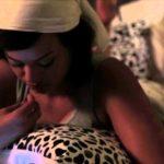 VIDEO: Juliet Ibrahim – It's Over Now ft. General Pype