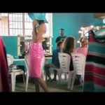 VIDEO: 4X4 – Baby Dance ft. Davido