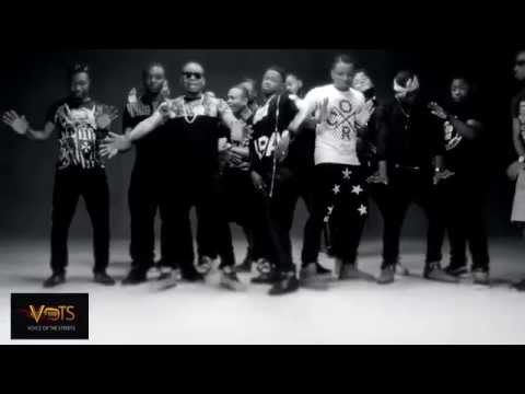 downloadvideo-lil-kesh-shoki-remix-ft-davido-and-olamide