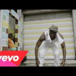VIDEO: Mista Chivagu – Ikporo Akpo