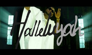 Video thumbnail for youtube video DOWNLOAD:VIDEO: Skales - Shake Body