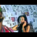 VIDEO: Snippsy – Virus ft. Burna Boy