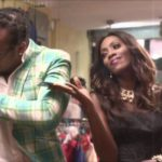 VIDEO: Waje – Onye ft. Tiwa Savage