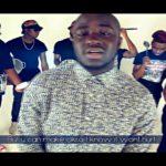 Wowo Boyz – Cook For Me Ft. Sammie David