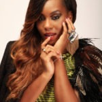 """Davido Was The 1st Nigerian Artiste To Support My Career"" – Emma Nyra Reveals"