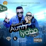 Kay Switch – Aunty Iyabo Ft. May D