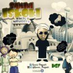 Samini – Iskoki (Prod by Masta Garzy)