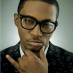 Terry Tha Rapman Says Rap Is Dead In Nigeria, What Do You Guys Think?