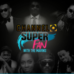 Don Jazzy Announces Winner Of Superfan Competition | Winner To Co star In Dorobucci video