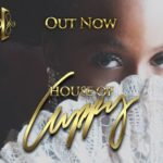 DJ Cuppy – House Of Cuppy