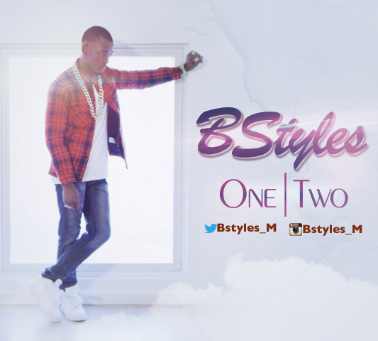 wybx_BstylesOneTwoArtwork