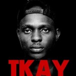 Tkay – Jo Ka Jo (Prod. By Tee Y Mix )