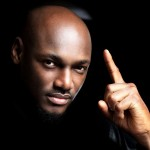 "2Face Idibia Changes Name Again |Set To Drop New Record ""Coded Tinz"""