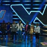 "WATCH: Star The Winner Is ""Episode 6"" (Highlights)"