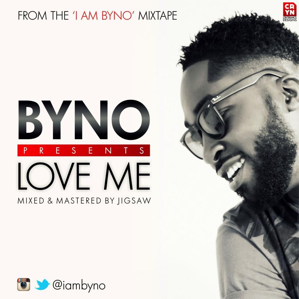 Byno-Love-Me_tooXclusive.com