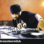 Throwback: DJ Stramborella – Efrebor