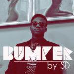 S.D. – Bumper + Badman ft. Pstyle