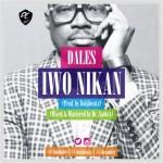 Dales – Iwo Nikan