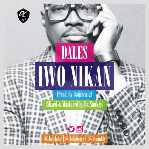 Dales-Iwo-Nikan